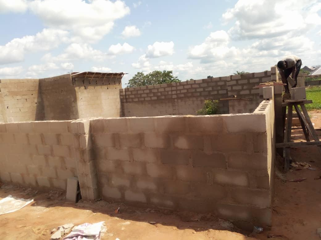 WhatsApp Image 2021-06-25 at 10.14.53 AMbuilding security walls
